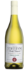 Stettyn Family Vineyards Chenin Blanc 2018
